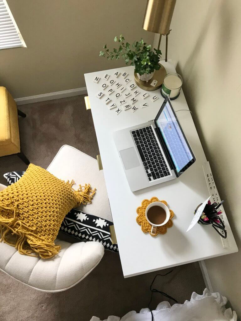 coffee addict mama office life