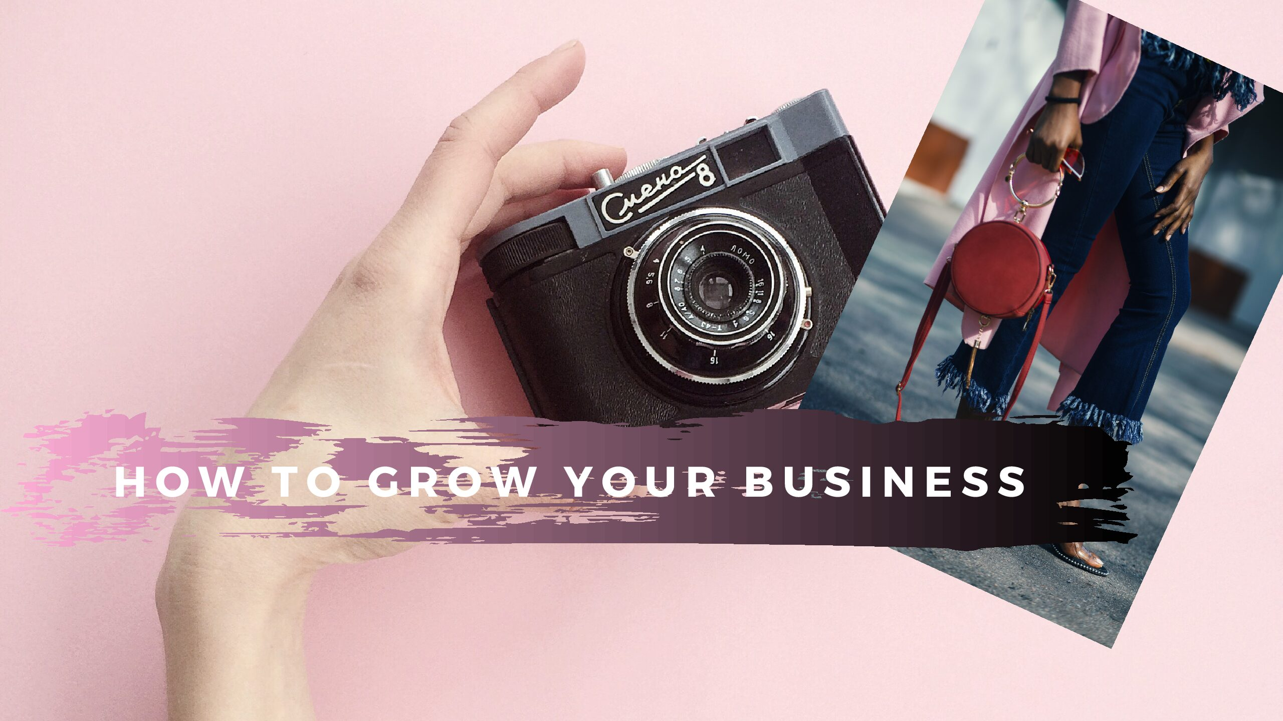7 Successful Ways To Grow Your Business In 6 Months or Less