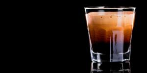 espresso shot recipes