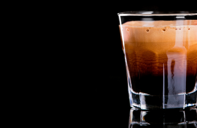 espresso shot recipes