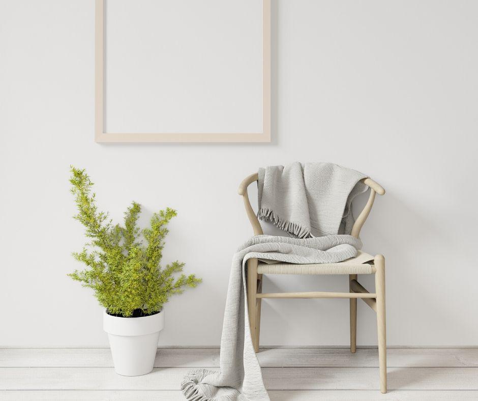how to live like a minimalist